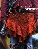 Identity / Balet