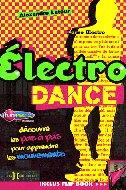 Electro dance / Latour