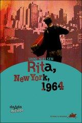 Rita, New York, 1964 / Nielsen
