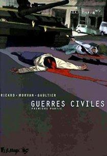 guerres_civiles