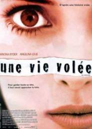 Une_vie_volee