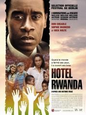 affiche_Hotel_Rwanda_2004_2