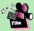logo_film4