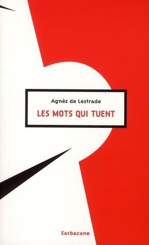 http://selectionados.files.wordpress.com/2012/03/les-mots-qui-tuent.jpg