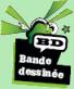 logo_bd4