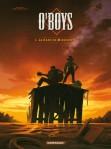 o'boys_1