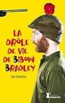 bibow-bradley
