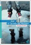 moi_et_la_mer_de_weddell