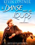 danse_avec_les_loups,4