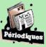 logo_periodiques4