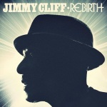 Jimmy-Cliff-Rebirth