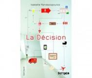 La-Decision-un-livre-sur-le-deni-de-grossesse-d-une-adolescente_rubrique_article_une