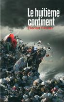 huitième_continent