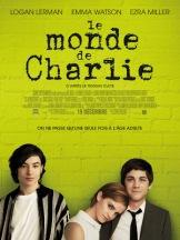 monde_de_charlie