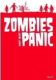 ZombiesPanic-copie-1