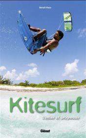 kite-gf