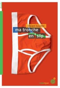 tronche_en_slip