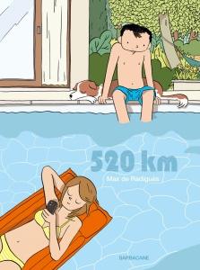 520km-3