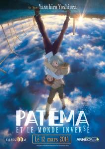 patema-et-le-monde-inverse-affiche