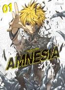 amnesia-1-glenat