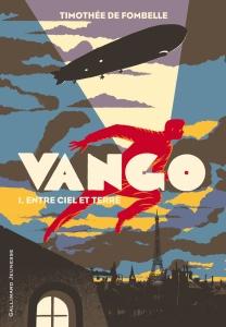 vango_1