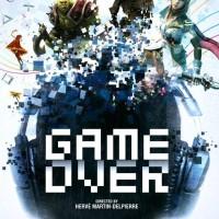 Game over : le règne des jeux vidéo