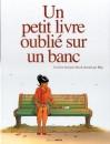 petit_livre_oublie_sur_un_banc